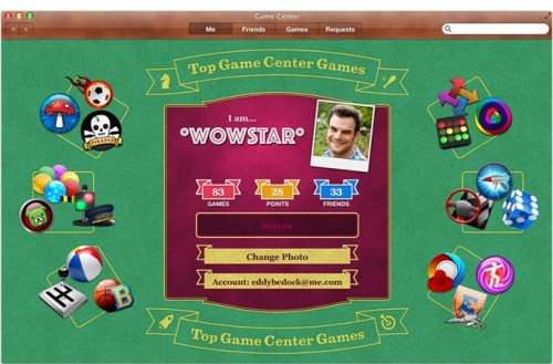 mountain-lion-gamecenter