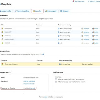 enable-two-factor-authentication-dropbox