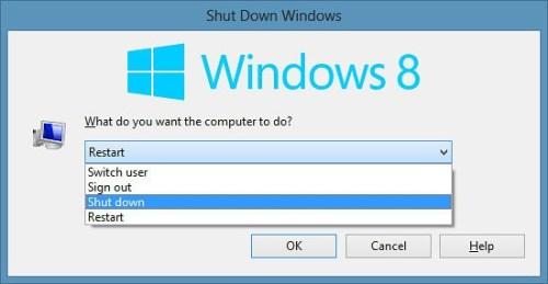 quickly-reboot-shutdown-windows-8