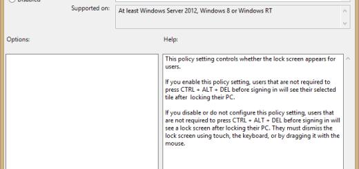 disable-windows-8-lock-screen