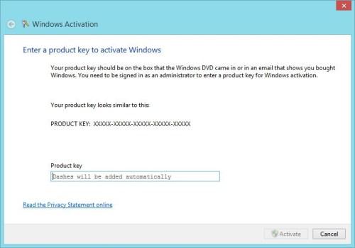 enter-windows-8-key-activate