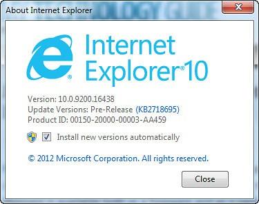 internet-explorer-10-for-windows-7