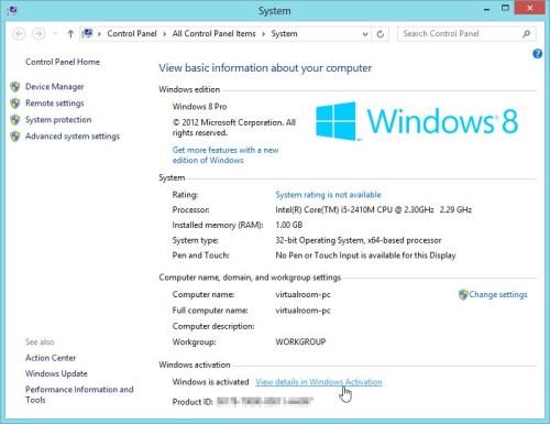 windows-8-activate