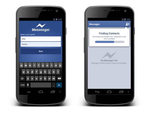 Facebook-Messenger-for-Android-Updated-with-Phone-Number-Login