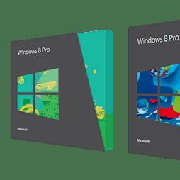 windows-8-pro