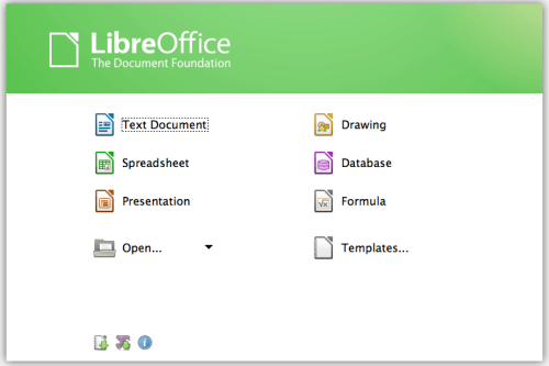 libreoffice-4.1.2
