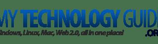 MyTechnologyGuide