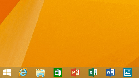 pin-to-taskbar-update