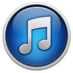 Download iTunes 11.2.1 Update To Fix /Users Folder Missing Bug