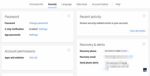 google-account-security-two-factor-auth