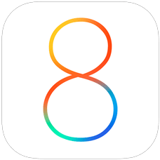 how-to-install-ios-8