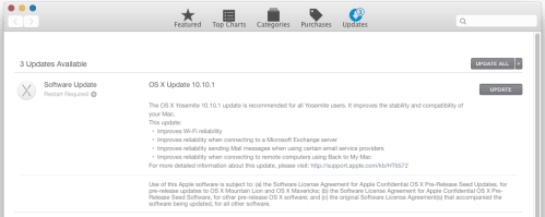 os-x-yosemite-10-10-1-update
