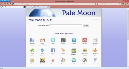 pale-moon-web-browser