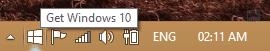 Free Windows 10 Upgrade