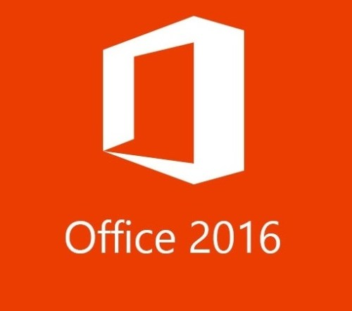 microsoft office 2013 pro plus msdn retail download