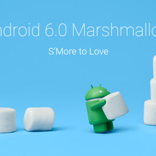 android m update
