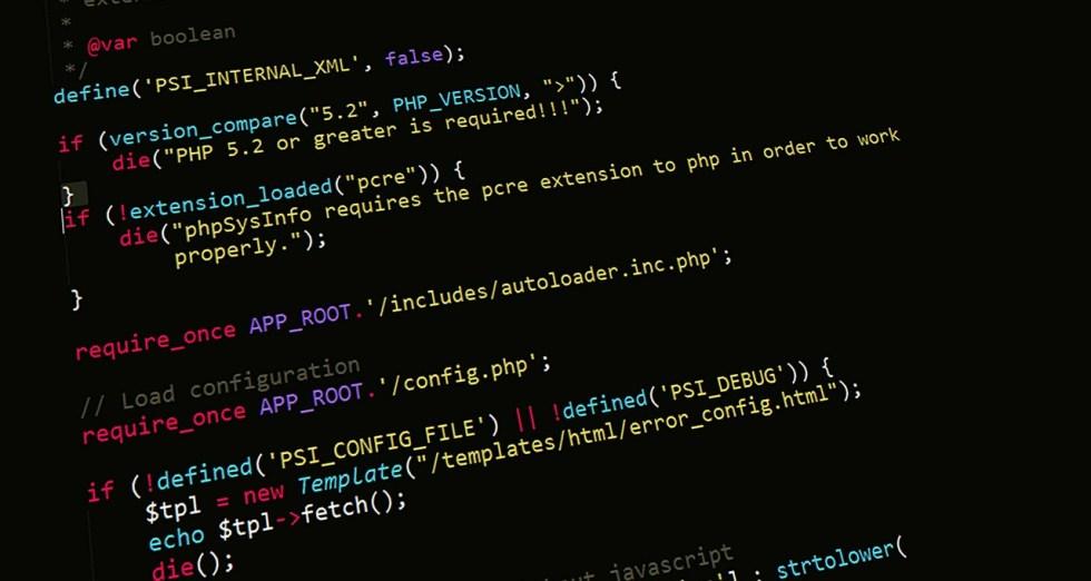 Embedded Microprocessor Programming and Firmware Development   MY TechnoCare   www.MyTechnoCare.com