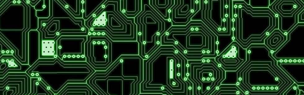 Industrial Electronic Development   MY TechnoCare   www.MyTechnoCare.com