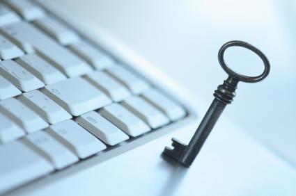 internet_key