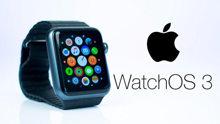 Apple-Watch-Serie0-WatchOS3