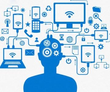 Un ennesimo blog sulla tecnologia?