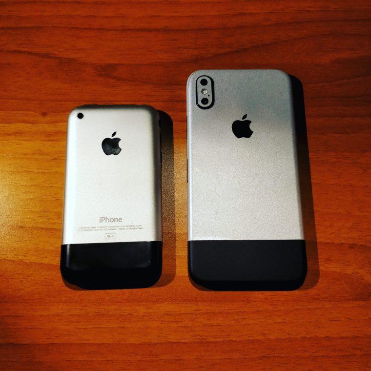 iphone-x-iphone-2g-part2