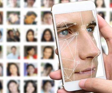 Abilitare il Riconoscimento facciale Android