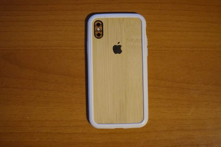 iphone-x-bamboo