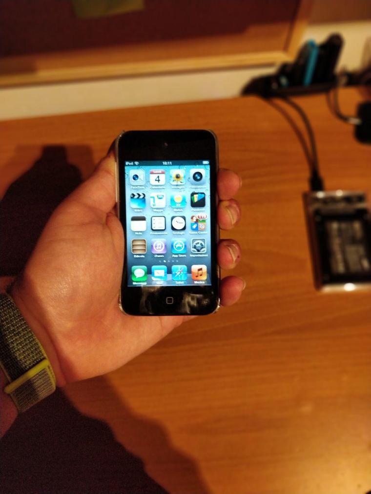 ipod-touch-sense