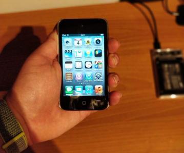 iPod Touch – ha ancora senso?