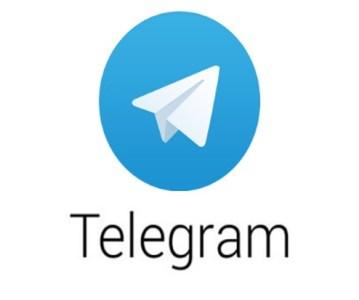 MyTechSide sempre più Social! – Arriva Telegram!