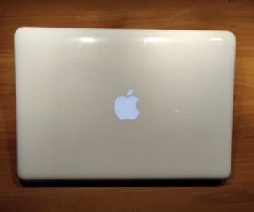 MacBook 2010 – Fine aggiornamenti?