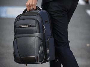 My Tech Bag – Modalità Universitaria