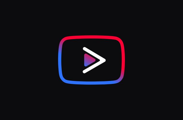 YouTube-Vanced