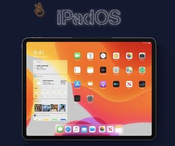 iPad Pro ed iPadOS – Ci siamo?
