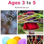 18 Incredible Birthday Party Games For Ages 3 To 5