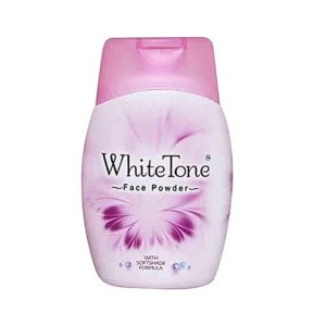 White Tone Face Powder Price in Pakistan