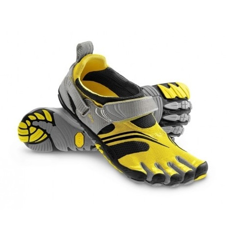 Five Finger Shoes Price in Pakistan