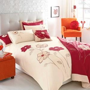 Bed Sheets Pakistan