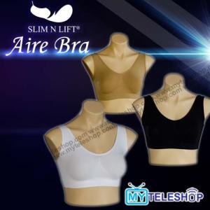 Slim n Lift Aire Bra