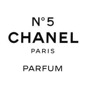 Chanel Paris Perfumes