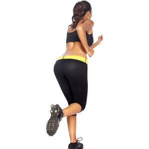 Hot Shapers Pant