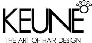 Keune Products Pakistan