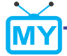 My TeleShop