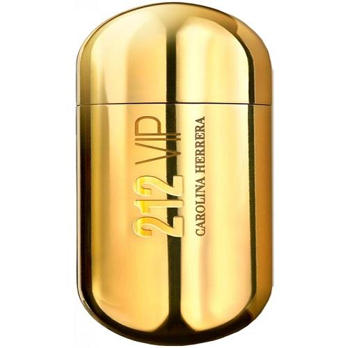 212 VIP Carolina Herrera for Women