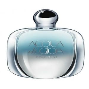 Acqua Di Gio Essenza Perfume-for Women