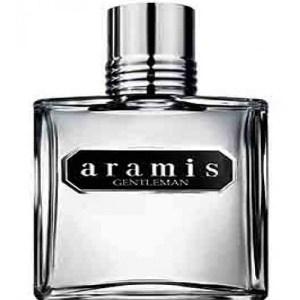 Aramis Cool Blend Men Perfume