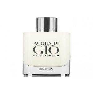 Armani Acqua Di Gio Essenza Perfume