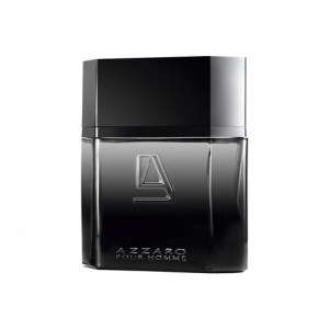 Azzaro Night Time Perfume
