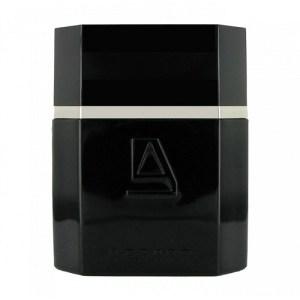 Azzaro Silver Black Perfume